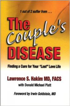 The Couples Disease