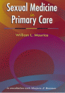 Sexual Medicine in Primary Care