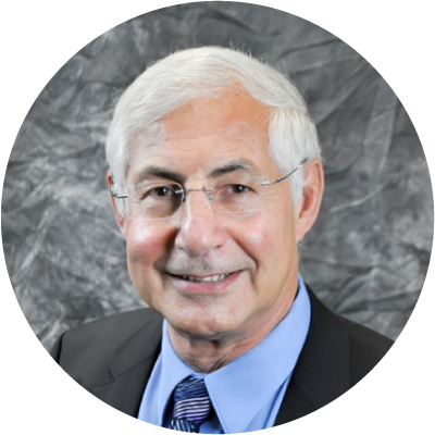 ISSWSH - Irwin Goldstein, MD, IF