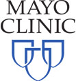 mayo clinic event